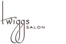twiggs-salon-logo